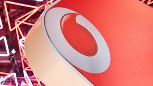 Gerichtsurteil: Vodafone muss Kinox.to weiterhin sperren