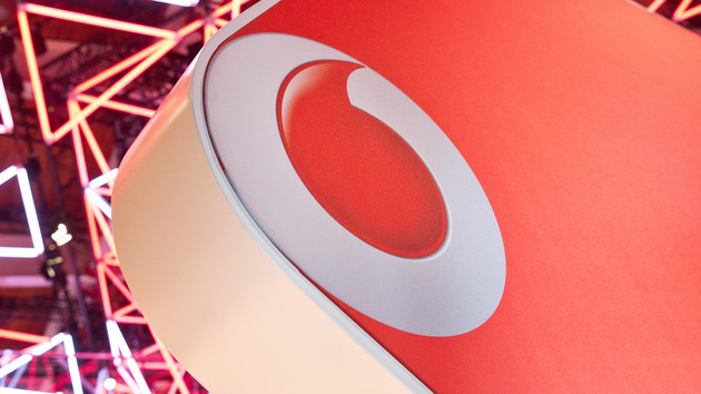 Illegales Film-Streaming: Muss Vodafone