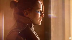 Battlefield V: Frauen bleiben im Spiel und als Gesprächsthema
