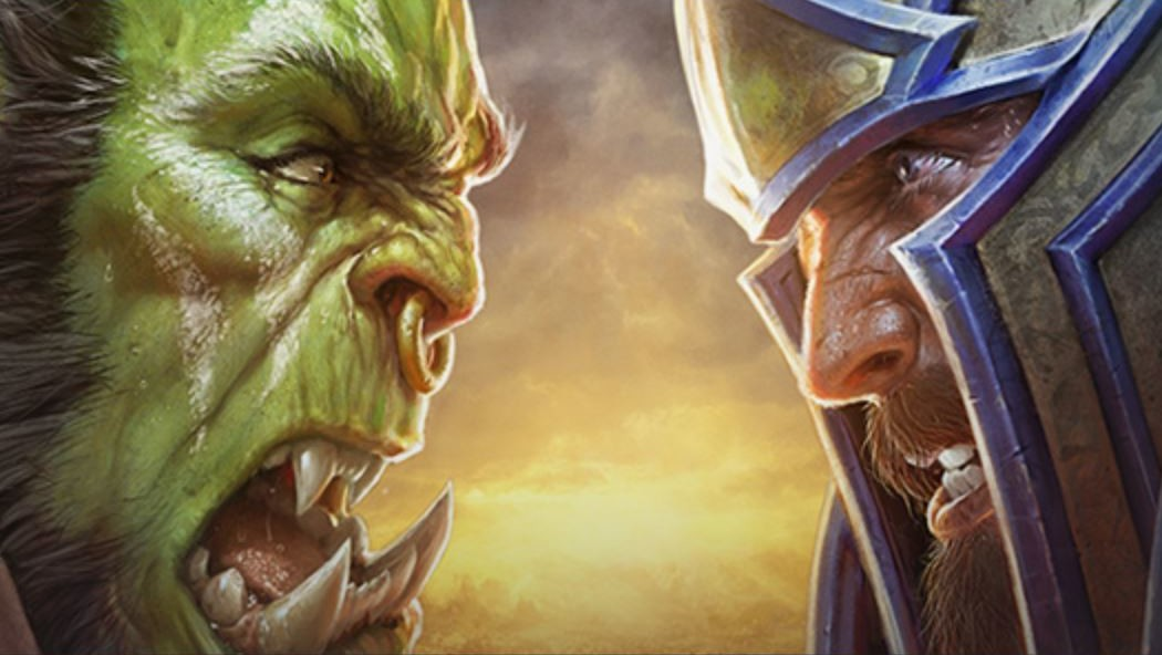 World of Warcraft Classic: Version 1.12 wird Grundlage für Retro-WoW