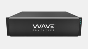Konkurrenz bei AI: Start-up Wave Computing kauft ARM-Konkurrenten MIPS