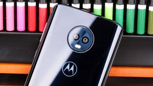 Motorola: Moto Camera 2 bringt neues UI und mehr Funktionen