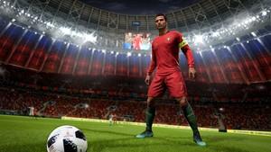 FIFA: EA denkt über Cross Play nach