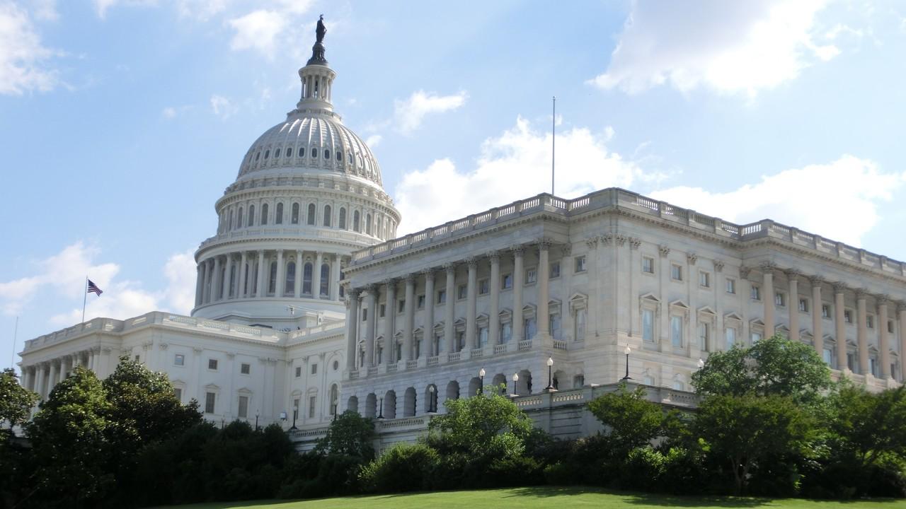 Aktie auf Talfahrt: US-Senat stimmt gegen Trump und hält ZTE-Bann aufrecht