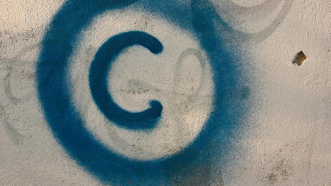 EU-Urheberrechtsreform: Der Showdown für Upload-Filter steht kurz bevor