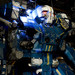 Verschiebung: MechWarrior 5 erscheint erst 2019