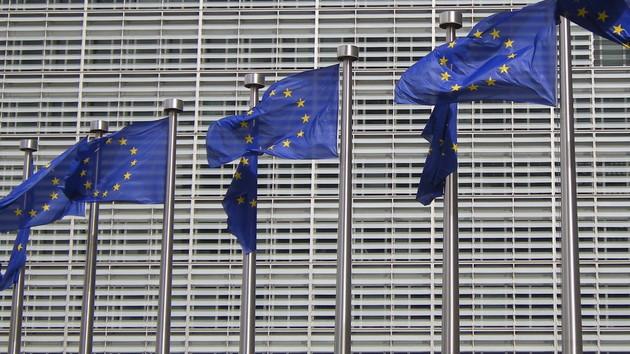EU-Urheberrechtsreform: Entscheidung für Upload-Filter und Leistungsschutzrecht