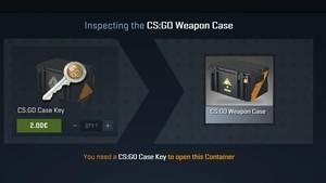 Lootboxen: Valve setzt Handel in CS: GO und Dota 2 in NL aus