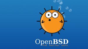 OpenBSD: Deaktiviertes Hyper-Threading zum Schutz gegen Spectre