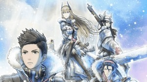 Erscheinungstermin: Valkyria Chronicles 4 ab September im Handel