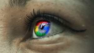 Mehr Kontrolle: Das neue Google-Konto für Android ist gestartet