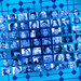 Paywall: Facebook testet kostenpflichtige Gruppen