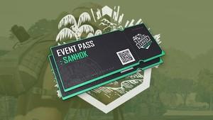 PUBG: Event Pass verärgert Spieler weltweit
