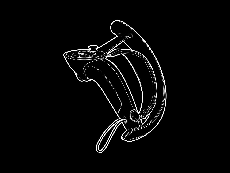 Knuckles EV2 – Schema
