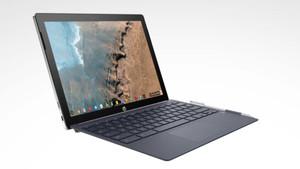 Cheza: Chromebook mit Snapdragon 845 immer wahrscheinlicher