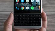 BlackBerry Key2 im Test: Für Fans genau das richtige Update