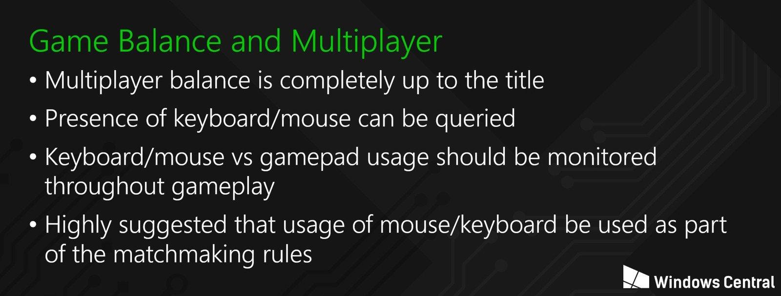 Microsoft legt Regeln für Entwickler fest