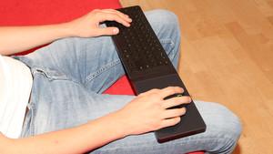 Xbox One: Details zur Unterstützung von Tastatur und Maus