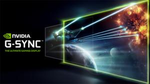 GeForce 398.36: Neuer Treiber noch ohne G-Sync-Fix für Windows 10 1803