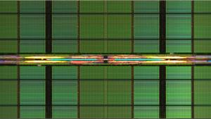 GDDR6: Micron startet Massenproduktion mit 14 Gb/s