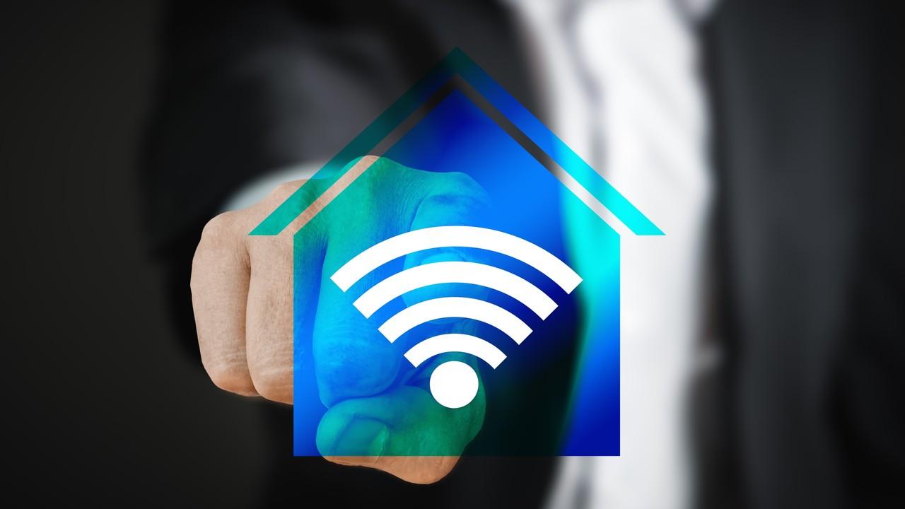 WPA3 verabschiedet: Neue WLAN-Verschlüsselung soll wieder Sicherheit bieten