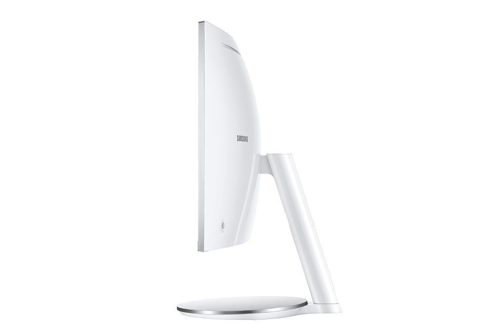 Samsung C34J79