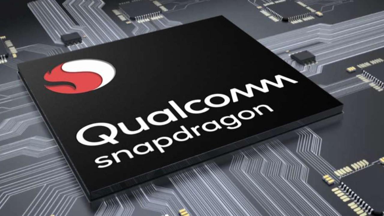 Qualcomm: Snapdragon 632, 439 und 429 frischen die Mittelklasse auf