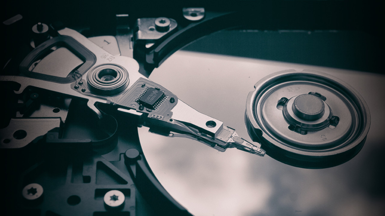 StoreMI & FuzeDrive im Test: (Kostenloser) HDD-Turbo für Systeme mit AMD Ryzen