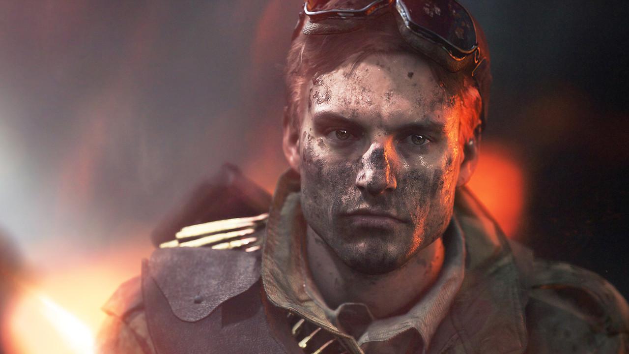 Battlefield V: Closed Alpha und neue Systemanforderungen