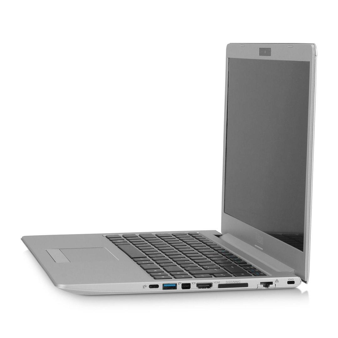 InfinityBook Pro 14
