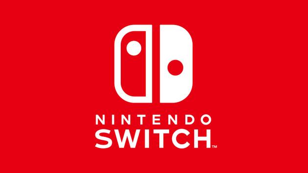 Nintendo Switch: Homebrew SX OS sperrt beim Umgehen die Konsole
