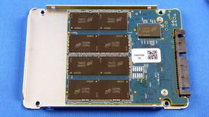 Speicherpreise: SSDs günstig wie nie und noch kein Ende in Sicht