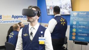 Oculus for Business: VR-Headset zum Geldverdienen wird günstiger