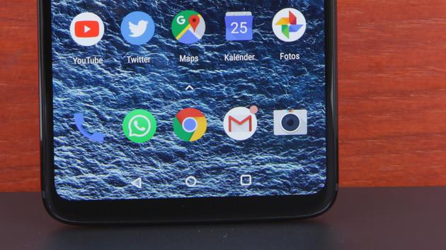 Android-Updates: OnePlus verpflichtet sich zu drei Jahren Software-Support