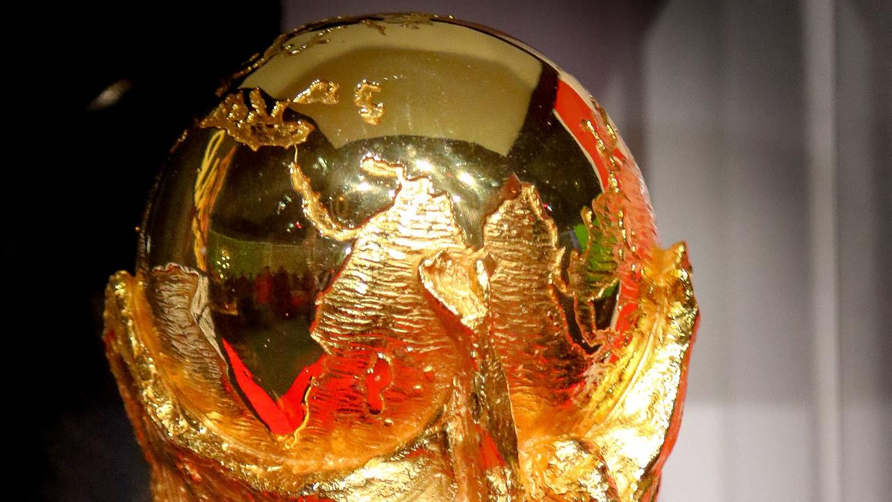 In eigener Sache: Die Finalrunde im WM-2018-Tippspiel ist eröffnet