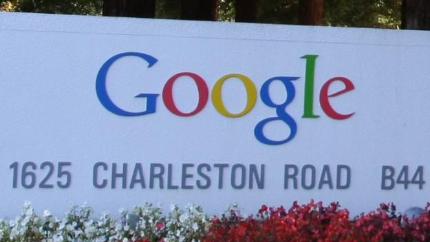 Neue Spieleplattform: Google plant Cloud-Attacke auf das Gaming-Segment