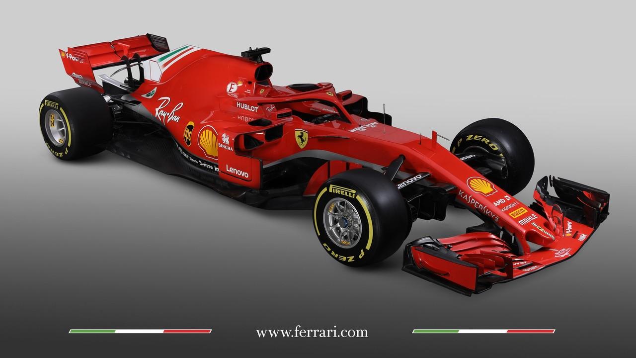 Threadripper 2000: AMD lädt zu Ende Juli zu Ferrari nach Maranello