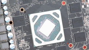 AMD Radeon RX: Vage Gerüchte um Polaris 30 in 12 nm im 4. Quartal
