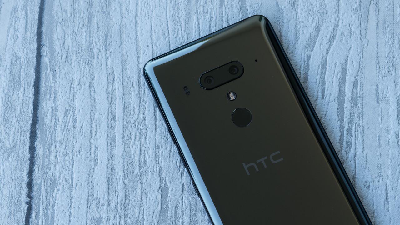 Stellenabbau: HTC streicht fast ein Viertel der Belegschaft