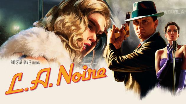 L.A. Noire: The VR Case Files: DRM der VR-Neuauflage sperrt Spieler aus