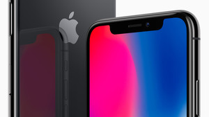 iPhone-Gerüchte: Mehr Farben, Dual-SIM, 18-W-Netzteil, neues OLED, A12-SoC