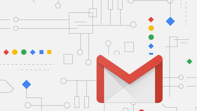 Gmail: Hunderte App-Entwickler können private E-Mails lesen