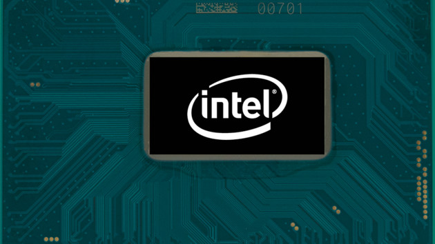 Intel Core i3-8100H: Einsteigerprozessor mit vier Kernen für Notebooks
