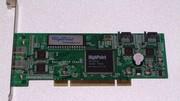 Im Test vor 15 Jahren: Fünf RAID-Controller für günstigere SATA-HDDs