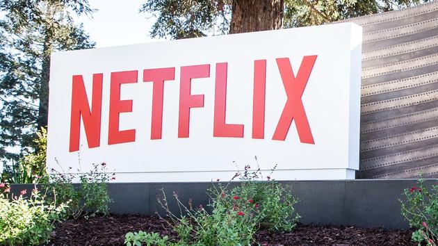 Testphase: Aufpreis für Netflix Ultra mit vier parallelen Nutzern