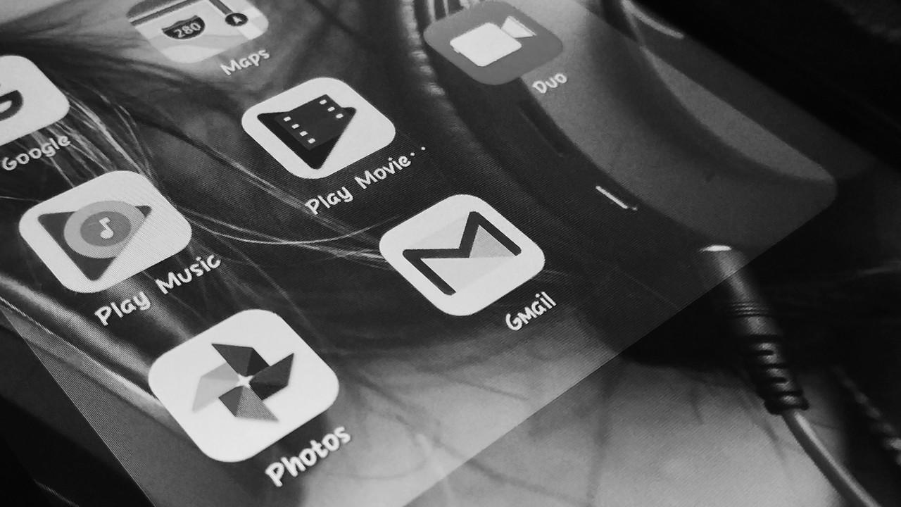 Entwickler-Zugriff: Google äußert sich zum Mitlesen der E-Mails bei Gmail