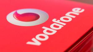 Vodafone Pass: Zero-Rating-Angebot vor Gericht