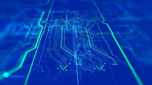 ARM Cortex-A76: Samsung Foundry bekräftigt 3 GHz im Smartphone