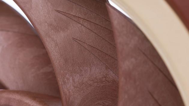 Noctua: Zwölf neue Spezial-Lüfter für 5-Volt-Geräte