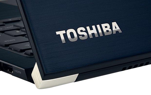 Toshiba Portégé X30-E